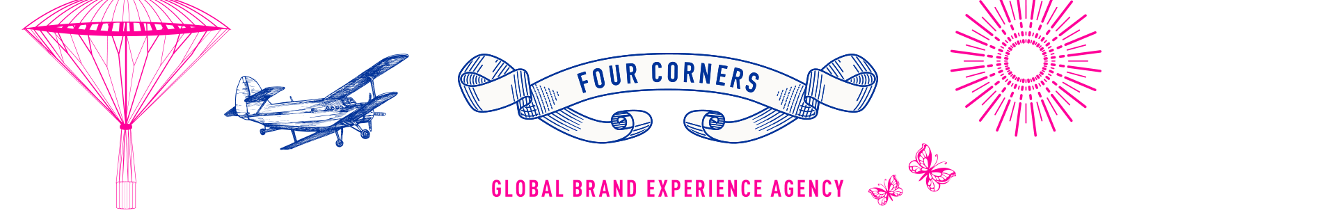 Four Corners - Prize Promotions Around The World