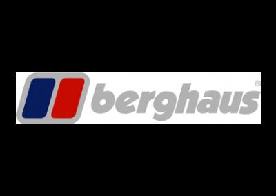 four-corners-berghuas-logo