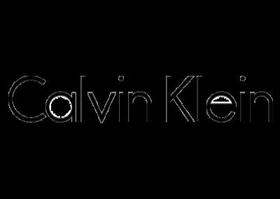 four-corners-calvin-klein-logo