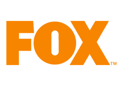 four-corners-fox-logo