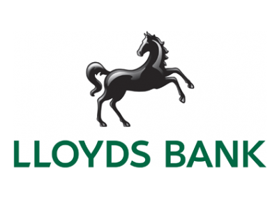 four-corners-lloyds-bank-logo