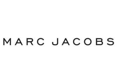 four-corners-marc-jacobs