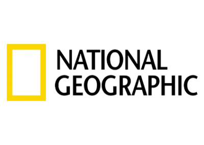 four-corners-nat-geo