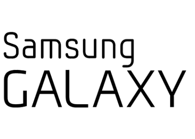 four-corners-samsung-galaxy