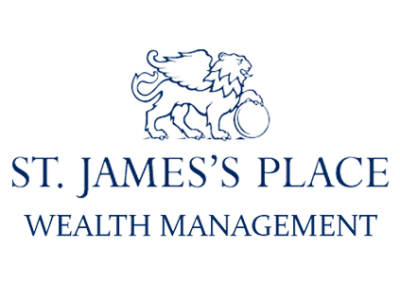 four-corners-st-james-place-management
